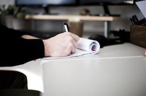 handwriting_ccf-roundup2