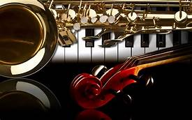 musical-instruments