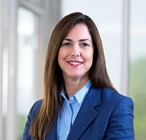 Jennifer Dorris