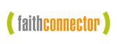 faithconnector Logo