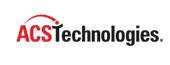 Powerchurch-logo-01.png