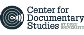 Center for Documentary Studies at Duke University@2x