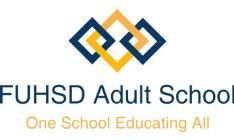 FUHSD Adult School@2x