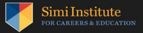 Simi Institute for Careers & Education@2x