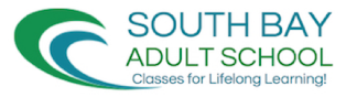 South Bay Adult School@2x