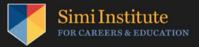 Simi Institute for Careers & Education@2x