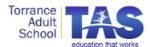 Torrance Adult School