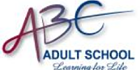 ABC Adult School@2x