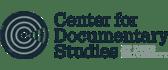Center for Documentary Studies at Duke University@2x