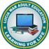 Lucia Mar Adult Education@2x