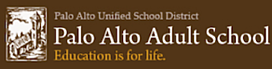 Palo Alto Adult School@2x