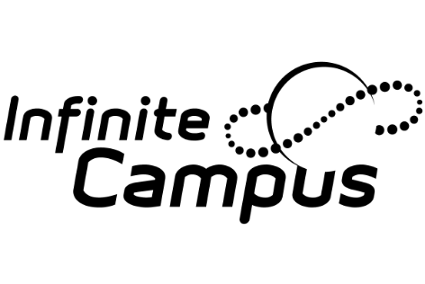 Infinite_Campus_logo@2x