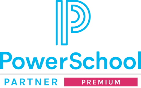 PowerSchool_Partner-premium_color_stacked@2x