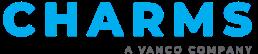 Charms - A Vanco Company@2x