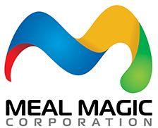 mealmagic_logo