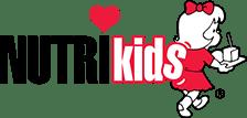nutrikids_logo