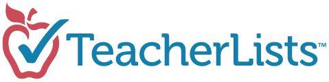 teacherlists-logo