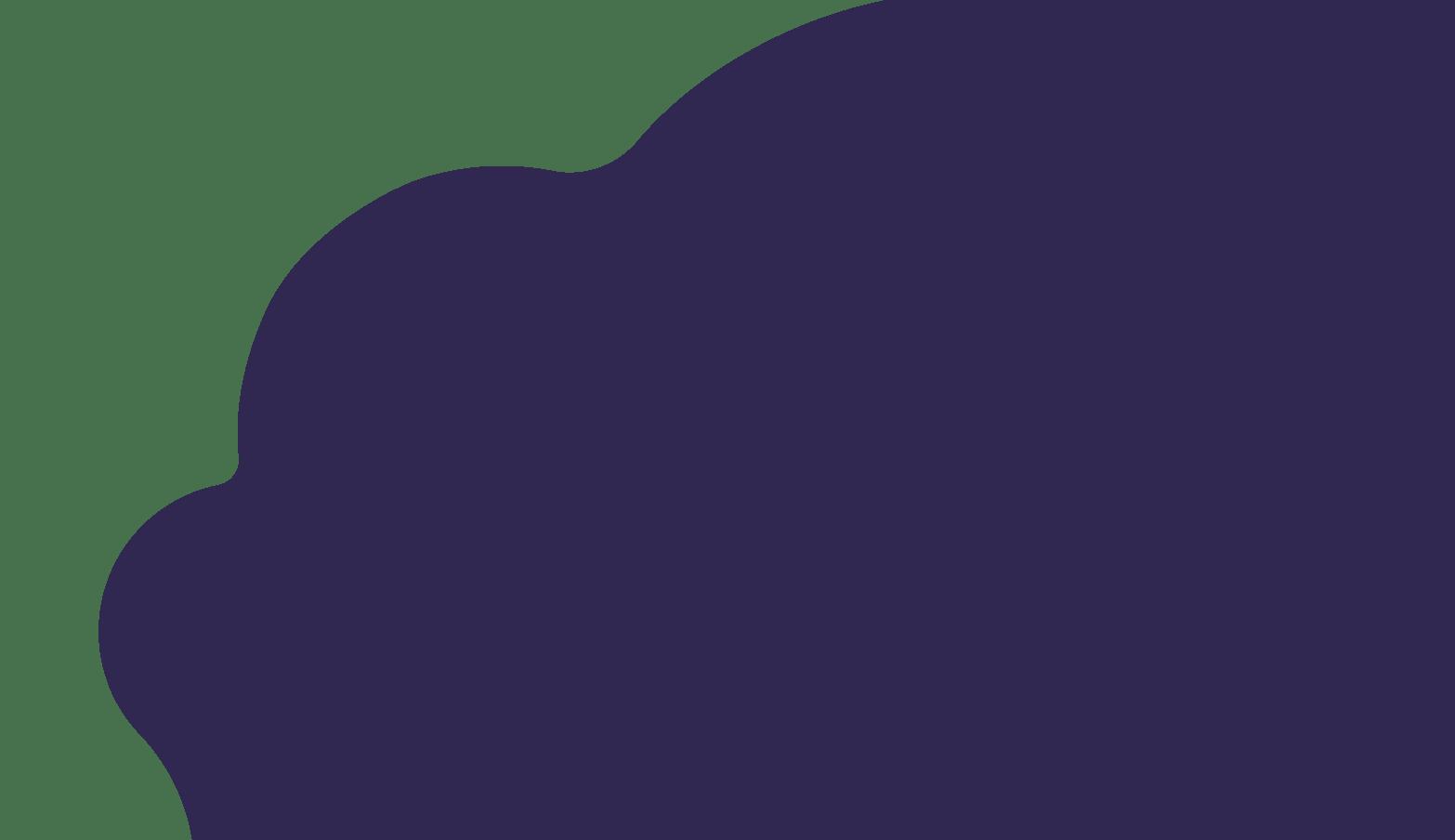 integrations-header
