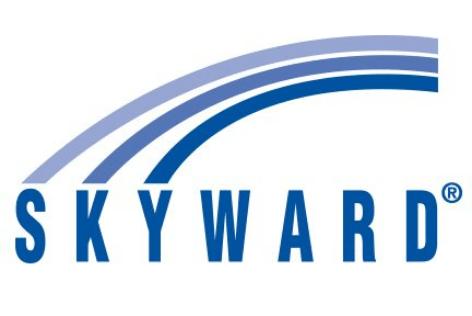 skyward-Logo@2x