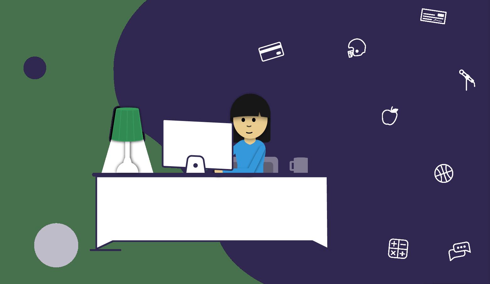 online-payment-processing-schools-header