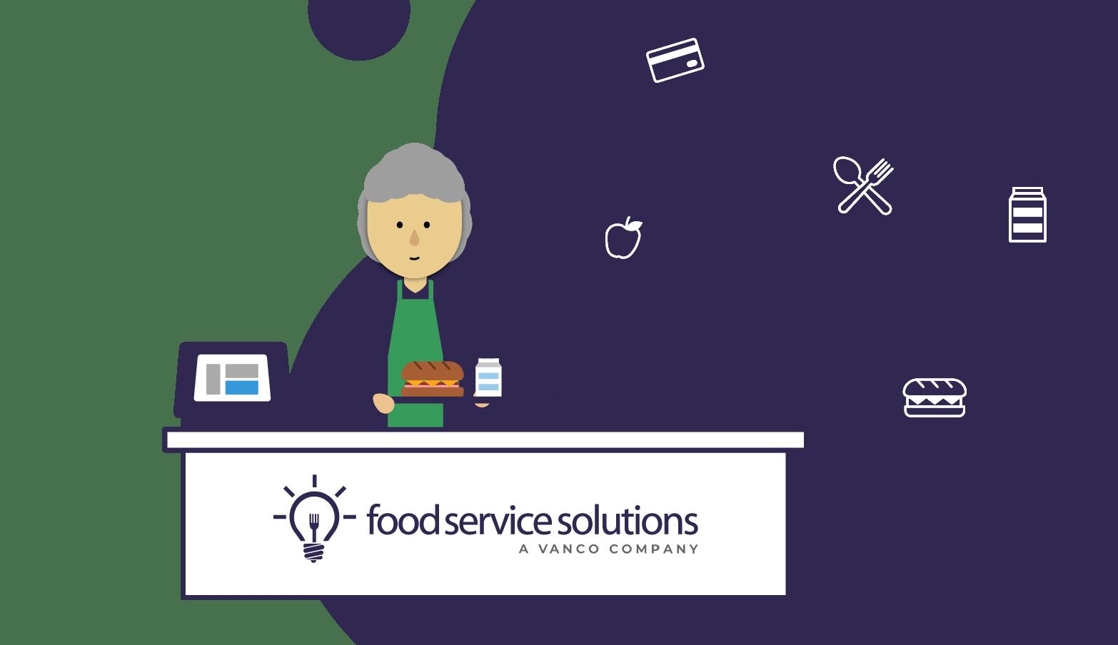food-service-header-v2