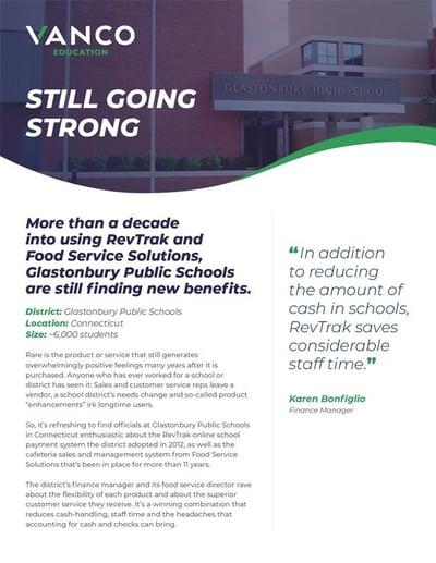 glastonbury-case-study-cover