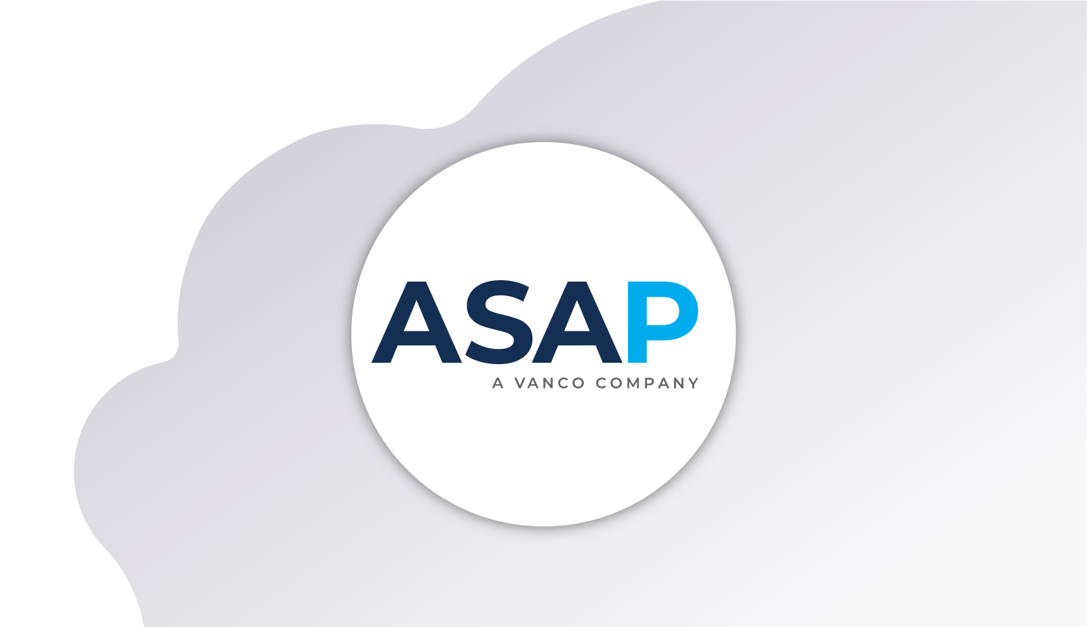 Professional school management system - ASAP Logo