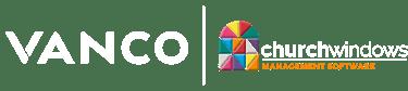 Vanco_CW_Logo_Lockup