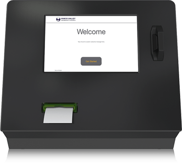 kiosk-image-new