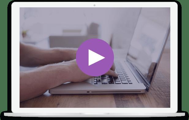 video-thumbnail-online-new