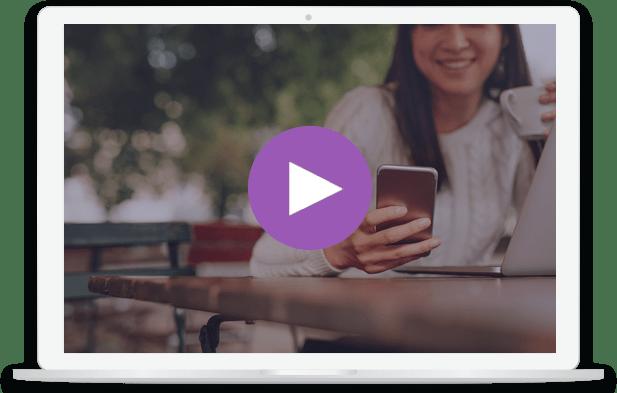 video-thumbnail-text-new