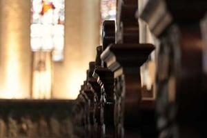 Church Communication Tools Blog