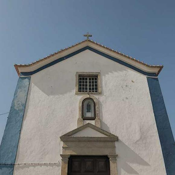 Church Strategic Plan Blog - Old Stucco Steeple