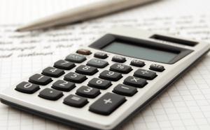 Calculator & Pencil - AP Exam Fees - RevTrak