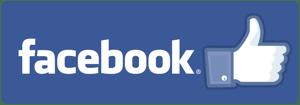 Facebook Button-1