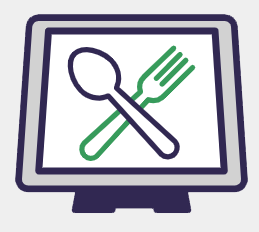 Lunch Icon-1