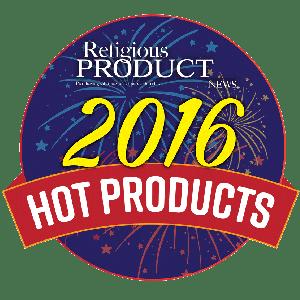 RPN2016HotProduct_300px