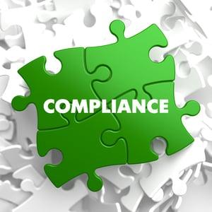Compliance PCI DSS Compliance