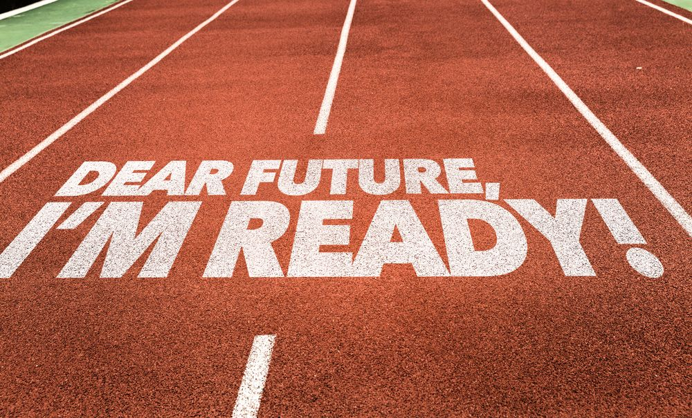 Church-Stewardship-Plan-Blog-Future Im Ready written on track