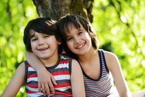 How Joe Biden's Child Care Plan Could Affect Your Program