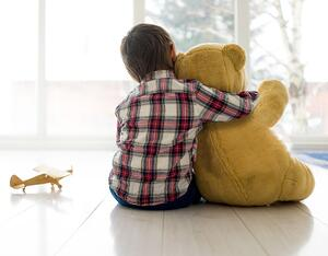 Best Child Care Software Blog Image