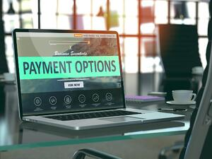 Choosing the Right Payment Software Blog Image