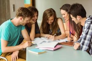 After School Program Tips - Blog Image
