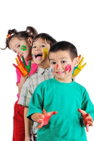 How to Start an Afterschool Program - Blog Image