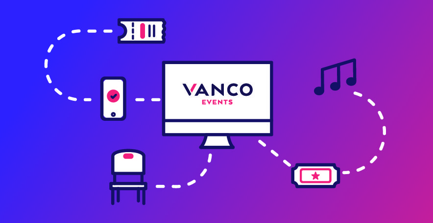 Vanco Events VE136 Resource image