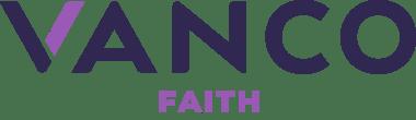 Vanco Faith Logo