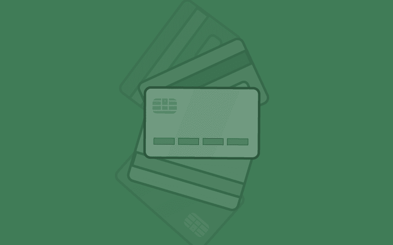 Credit Cards Processing for Schools Icon