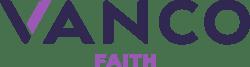 Vanco-FAITH_Logo