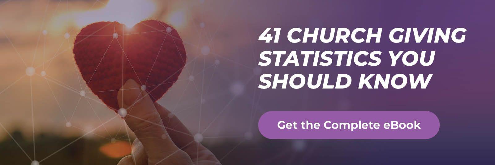 41-Church-Giving-Stats-LP-Header-0420