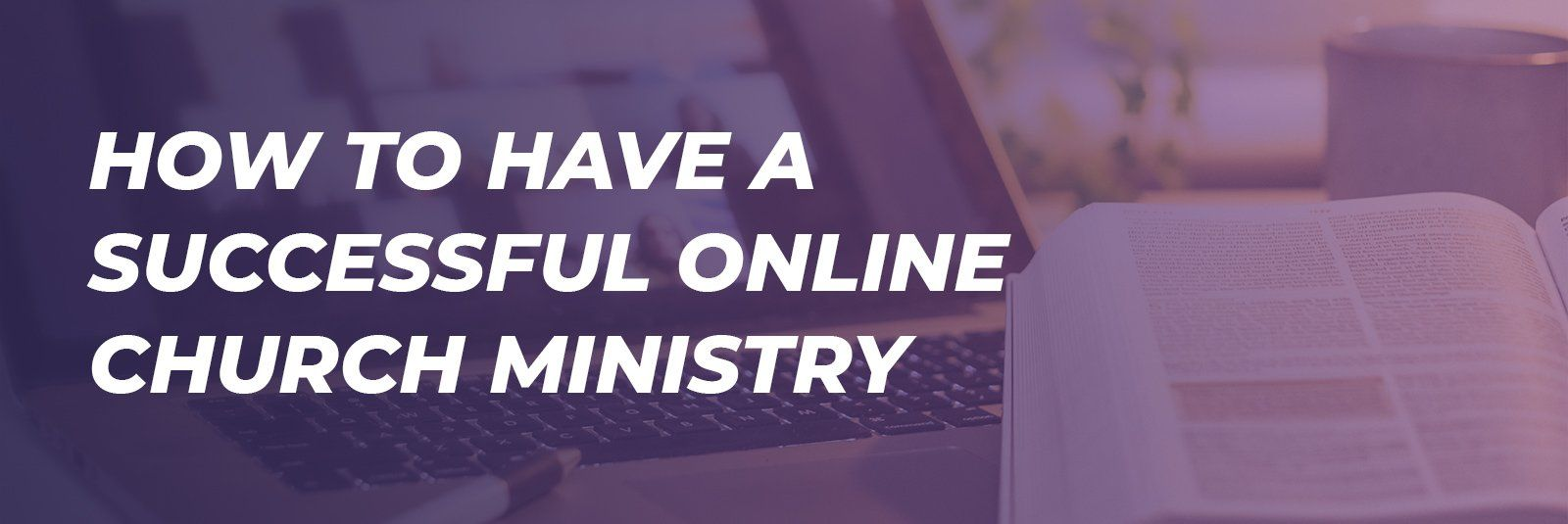 virtual-ministry-ebook